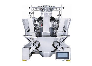 Rotary Packing Machine Dosing Methods